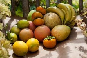 פירות עונתי 2