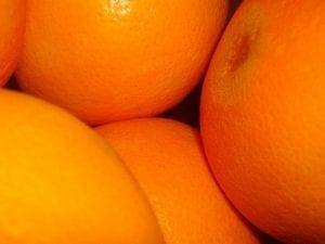 תפוז למיץ