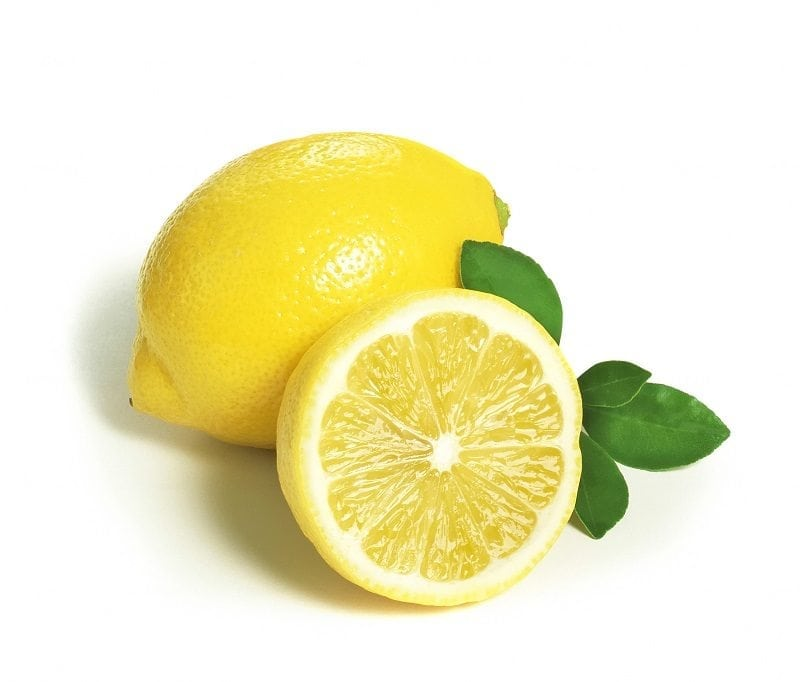 smalllemon