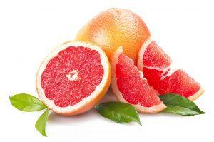 7 סיבות לאכול יותר פירות הדר